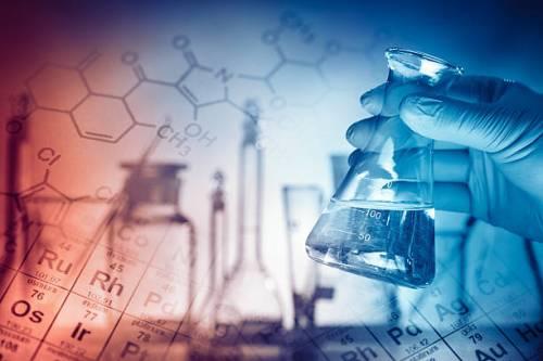 Přinese nová metoda lék na rakovinu?