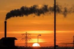 Vědci varují: tempo klimatických změn nabírá na rychlosti