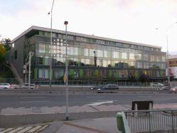 Protonové centrum Praha vytvořilo nové odborné centrum