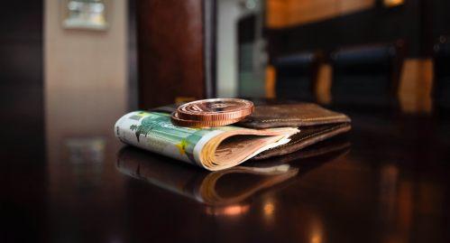 Experiment se ztracenou peněženkou prověřil poctivost národů