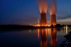 Jádro jako neudržitelný zdroj? Organizace FORATOM viní poradce Evropské komise z diskriminace