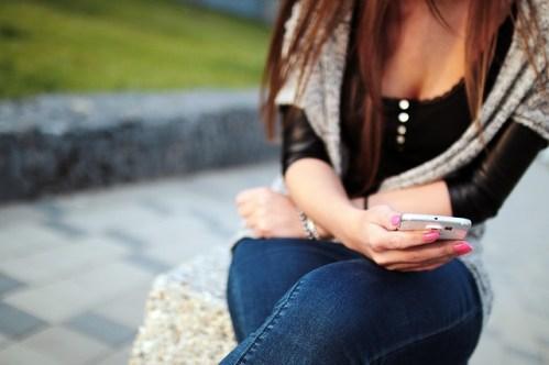 Se sociálními sítěmi opatrně! U mladých prohlubují deprese…