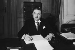 Alois Eliáš: Legionář, generál a popravený premiér