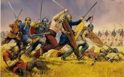 Bál se jich i sám Caesar! Jací skutečně byli bájní Keltové?