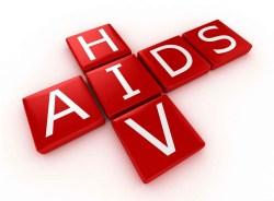 AIDS: Morová rána moderní doby