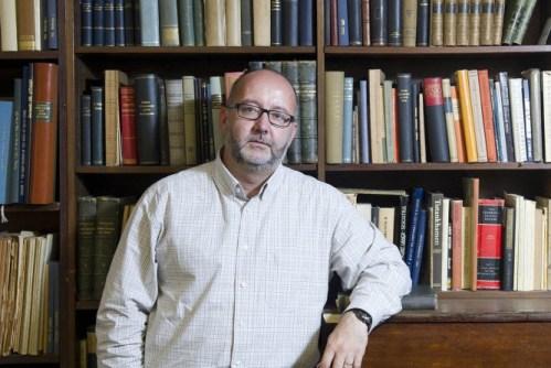 Prestižní ocenění Česká hlava získal náš přední egyptolog