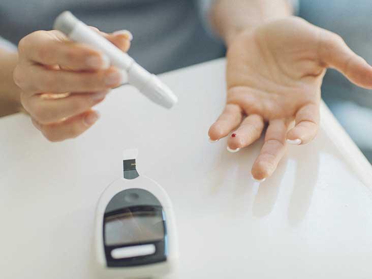 diabetes online datování interracial dating orlando fl