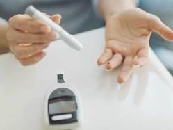 Lékaři vytáhli do boje za včasnou léčbu pro diabetiky