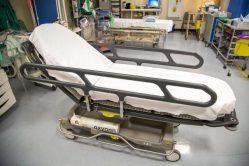 Léky na vzácná onemocnění: Budou letos dostupnější?