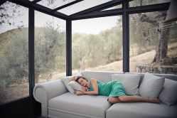 S každodenní únavou bojuje mnoho z nás