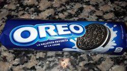 Sušenky pro další generace: Firma vyrábějící Oreo má vlastní bunkr