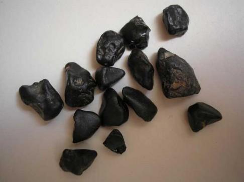 8 nejslavnějších mineralogických lokalit aneb Kam v Česku za kameny?