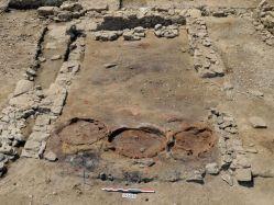 Objevena taverna z 1. století