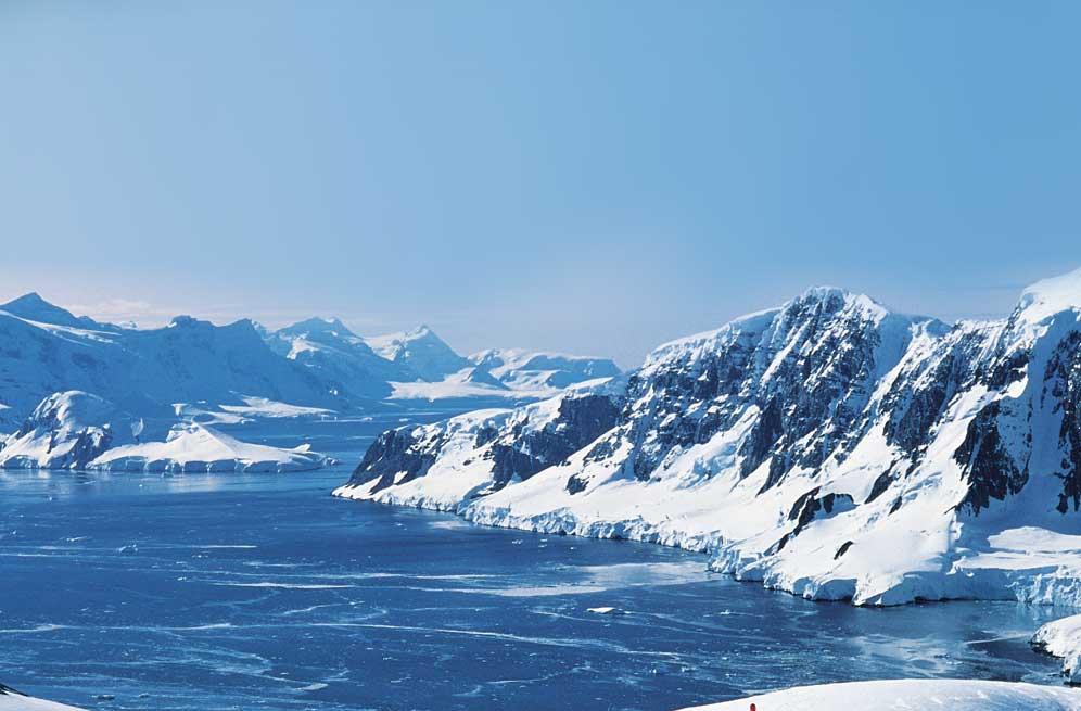 Antarctic_Peninsula