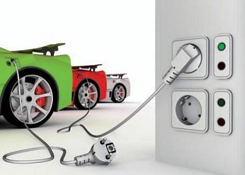 Elektromobily nevadí kardiostimulátorům