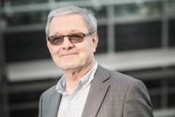 Medaili Jaroslava Heyrovského obdržel profesor Pavel Hobza