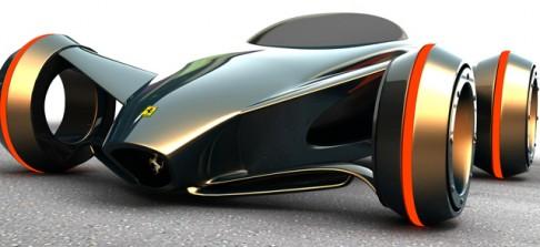 Dobudou plasty svět automobilismu?