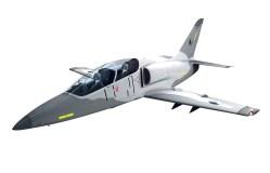 Aero zahájilo výrobu prvních letounů L-39NG