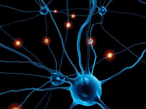 Nové pokroky v léčbě schizofrenie