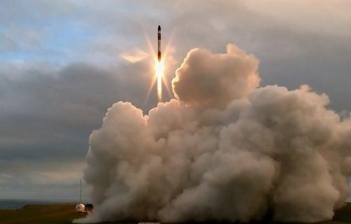 Rocket-Lab-Lift-off-Mahia-Peninsula-2019