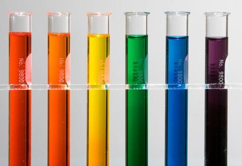 Vnímají barvoslepí víc barev?