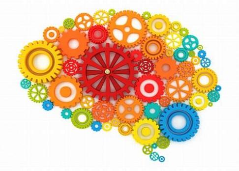 Myslete abstraktně! Pomůže to sebekontrole