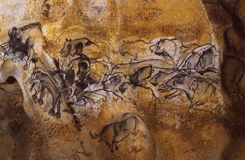 Odhalená tajemství jeskynních medvědů