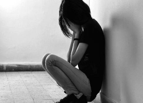 Jak zjistit účinnost léčby deprese? Čeští vědci to vědí