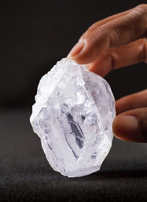 diamant2