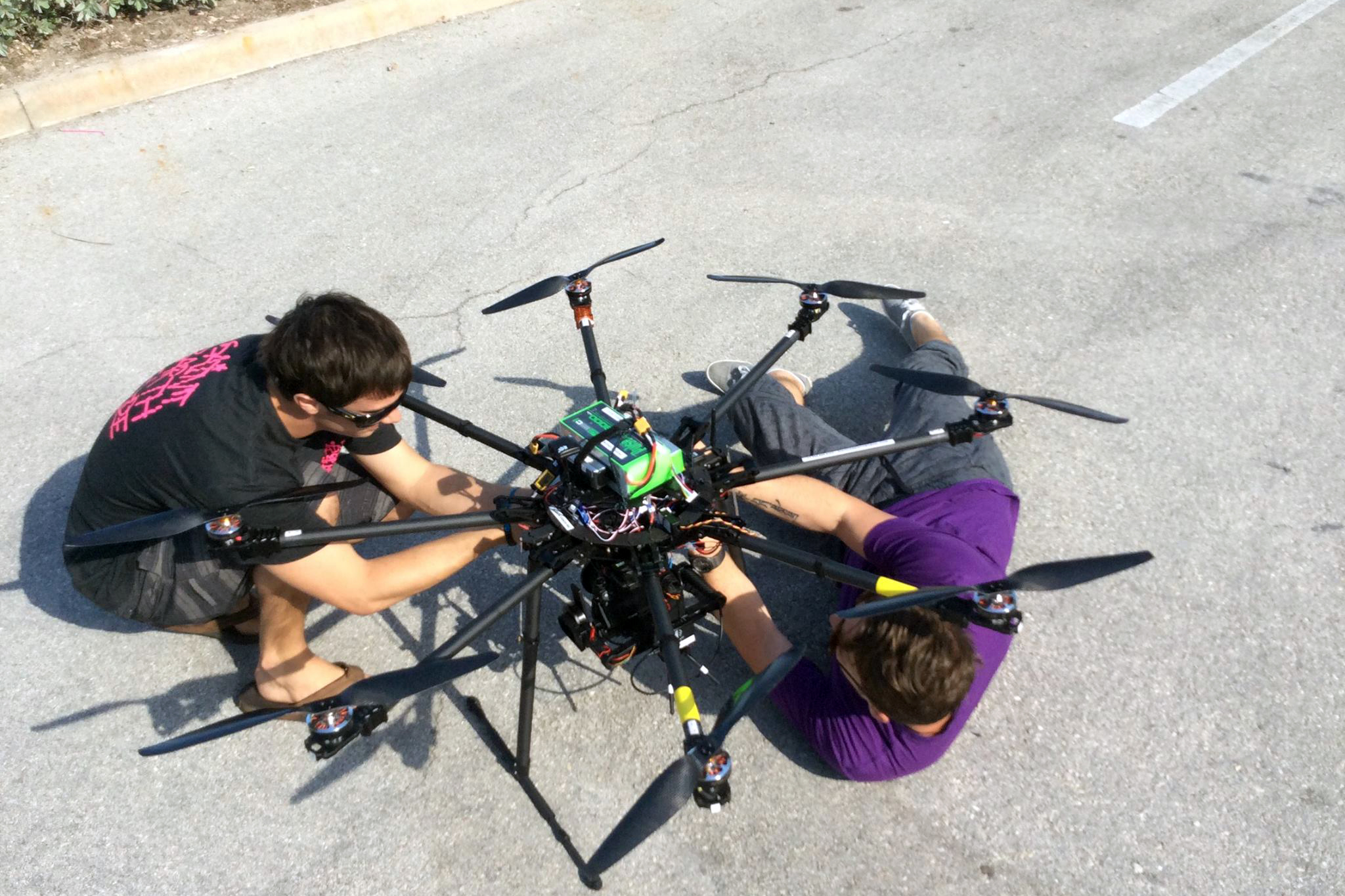 droned-100-gallery-5