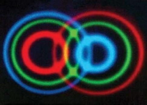 Neobelhatelný kvantový radar