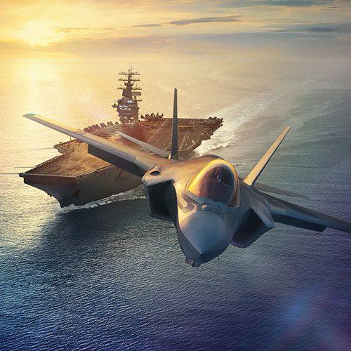 f35-navy-thumb