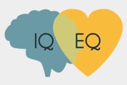 Jak je důležité míti emoční inteligenci?