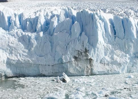 Dobu ledovou způsobilo spojení obou Amerik