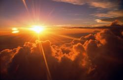 Má zvýšená sluneční aktivita vliv na plodnost?