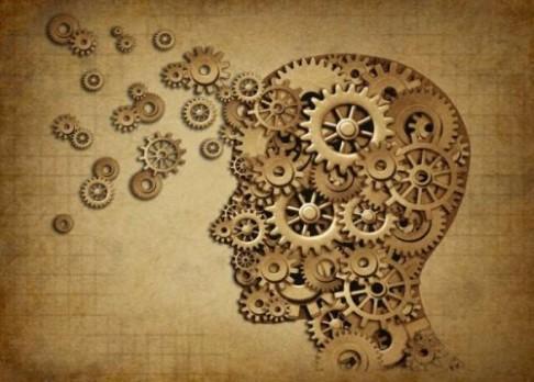Geniální paměť a špatné vzpomínky