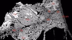 Na Kutnohorsku nalezen nový minerál