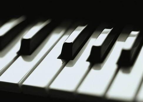 Mozek muzikantů stárne jinak