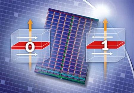 Vypínací magnet by mohl proměnit svět počítačů