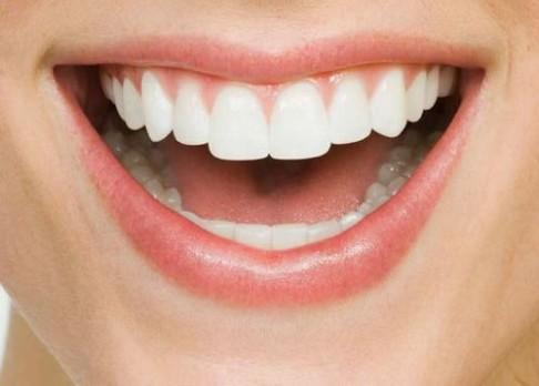 Vymýtíme zubní kazy?