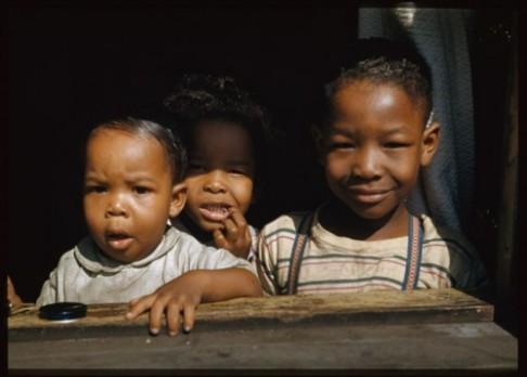 Mutace viru dětské obrny odolává vakcínám