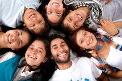 Výzkum ukázal: Mladým lidem ztěžuje rozhodování výběr z mnoha možností