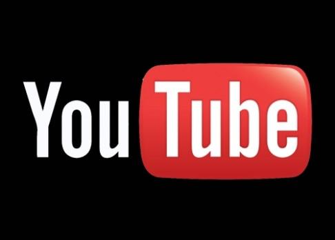 14. únor 2005: YouTube hlásí příchod