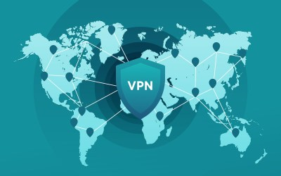 NEW VPN Package