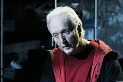 Jigsaw lookin' bad ass as usual in Saw VI. CLICK TO SEE IT HUUUGE!