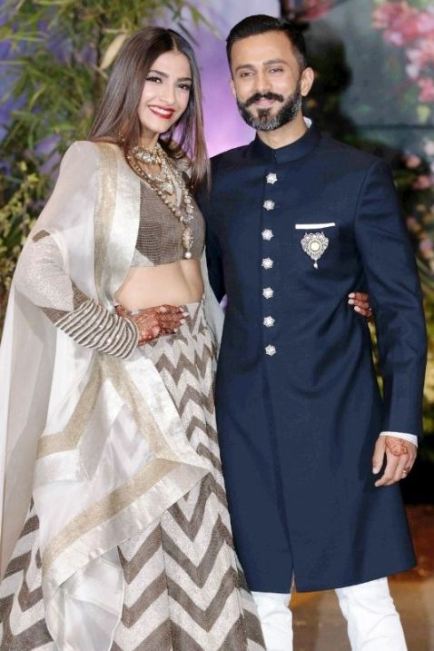 Anand Ahuja Wiki, Age, Wife, Family, Caste, Biography & More – WikiBio