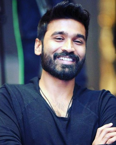 Dhanush Gadget Clock, Height, Weight, Age, Girlfriend, Wife, Children, Family, Biography & More – Gadget Clock