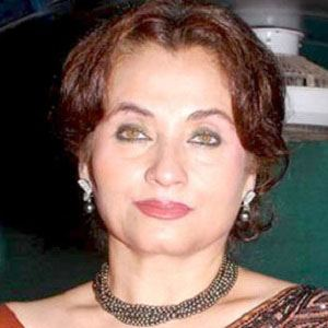 Salma Agha Gadget Clock, Age, Husband, Children, Family, Biography & More – Gadget Clock