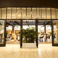 Aritzia - A Canadian Fashion Power House
