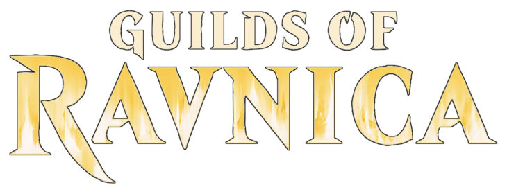 Image result for guilds of ravnica